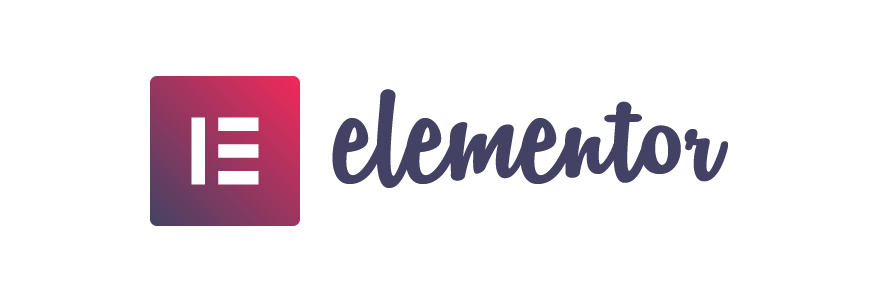 Top Left Media | Elementor Web Design